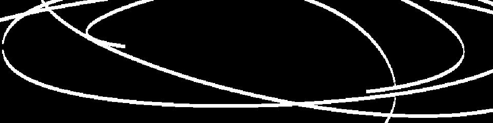 ANTENNE - PARABOLE - RESEAUX - PETITE ELECTRICITE - MISE EN FONCTION BOX INTERNET -